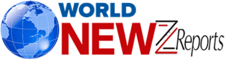 World Newz Reports
